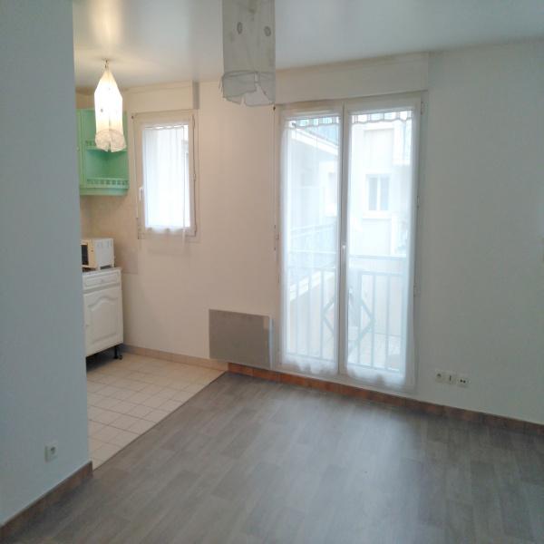Offres de location Appartement Esbly 77450
